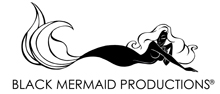 Black Mermaid Productions