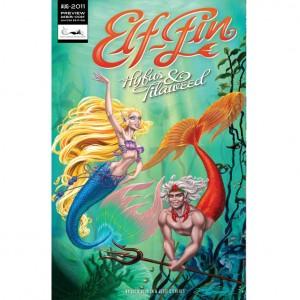 Elf-Fin.Preview.2011