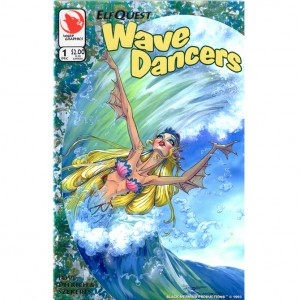 WaveDancers.Issue.1.1993