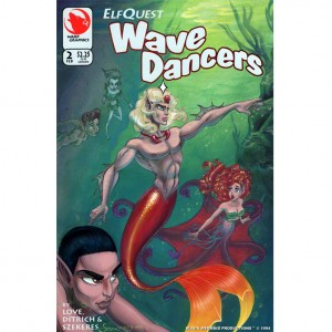WaveDancers.Issue.2.1994