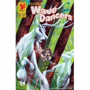 WaveDancers.Issue.4.1994