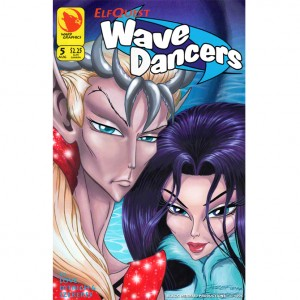 WaveDancers.Issue.5.1994